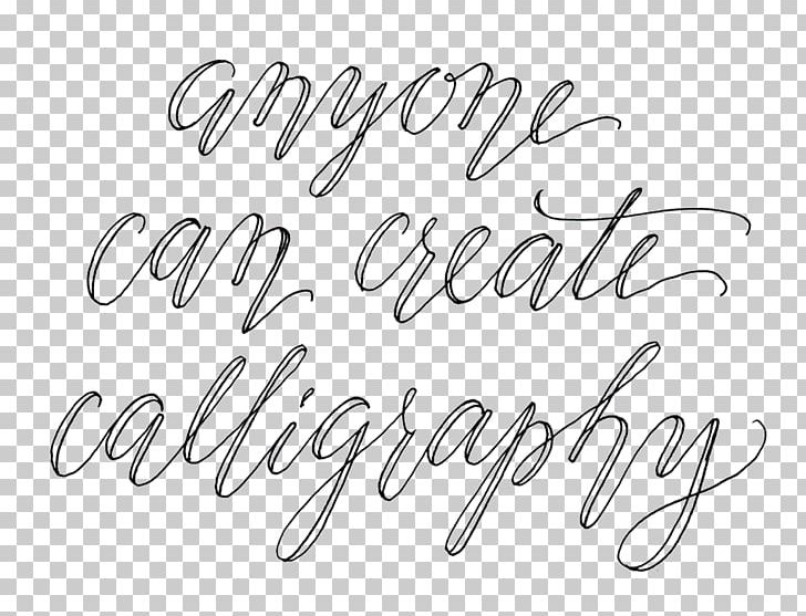 Nuts in cursive clipart clipart freeuse download Calligraphy Cursive Font Handwriting Tutorial PNG, Clipart ... clipart freeuse download