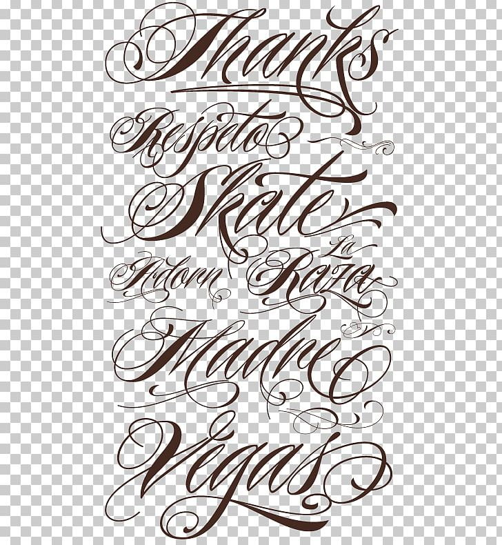 Nuts in cursive clipart picture library download Lettering Cursive Script Typeface Tattoo Font PNG, Clipart ... picture library download