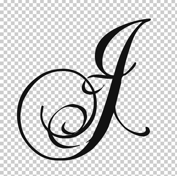 Nuts in cursive clipart picture royalty free download Cursive Lettering J Alphabet PNG, Clipart, Alp, Art, Artwork ... picture royalty free download