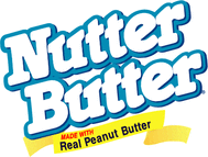 Nutter butter clipart graphic free stock Nutter,Butter | Clipart Panda - Free Clipart Images graphic free stock