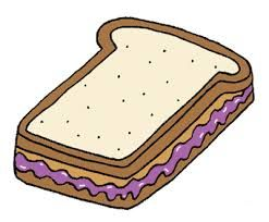 Nutter butter clipart vector download Image result for peanut butter jelly sandwich clip art ... vector download