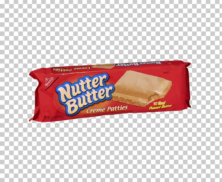 Nutter butter clipart graphic Chocolate Bar Nutter Butter Peanut Butter Cookie Cream PNG ... graphic