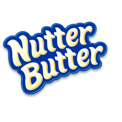 Nutter butter clipart graphic royalty free download Post® Nutter Butter® Cereal | Post Consumer Brands graphic royalty free download