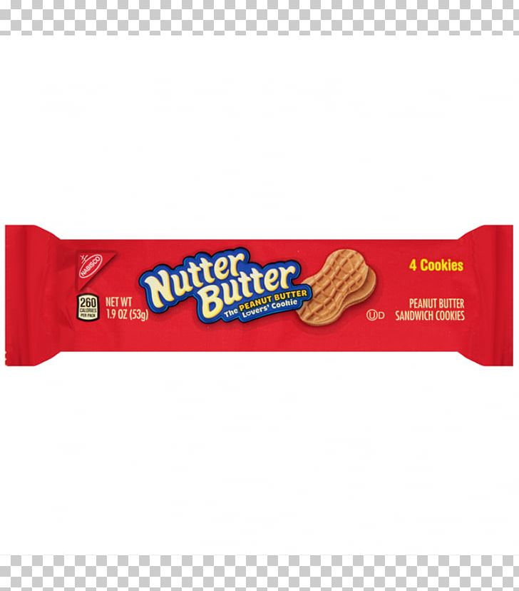 Nutter butter clipart clip royalty free library Peanut Butter Cookie Peanut Butter Cup Chocolate Brownie ... clip royalty free library