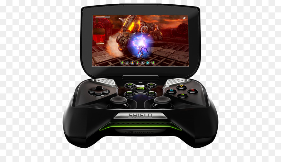 Nvidia shield clipart picture free stock Mobile Cartoon clipart - Game, Technology, Product ... picture free stock