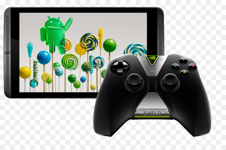 Nvidia shield clipart image free Xbox One Controller Background clipart - Technology, Product ... image free