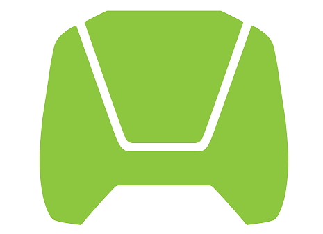 Nvidia shield clipart png freeuse download NativeActivity Input Crashes and ANRs: A Simple fix for a ... png freeuse download