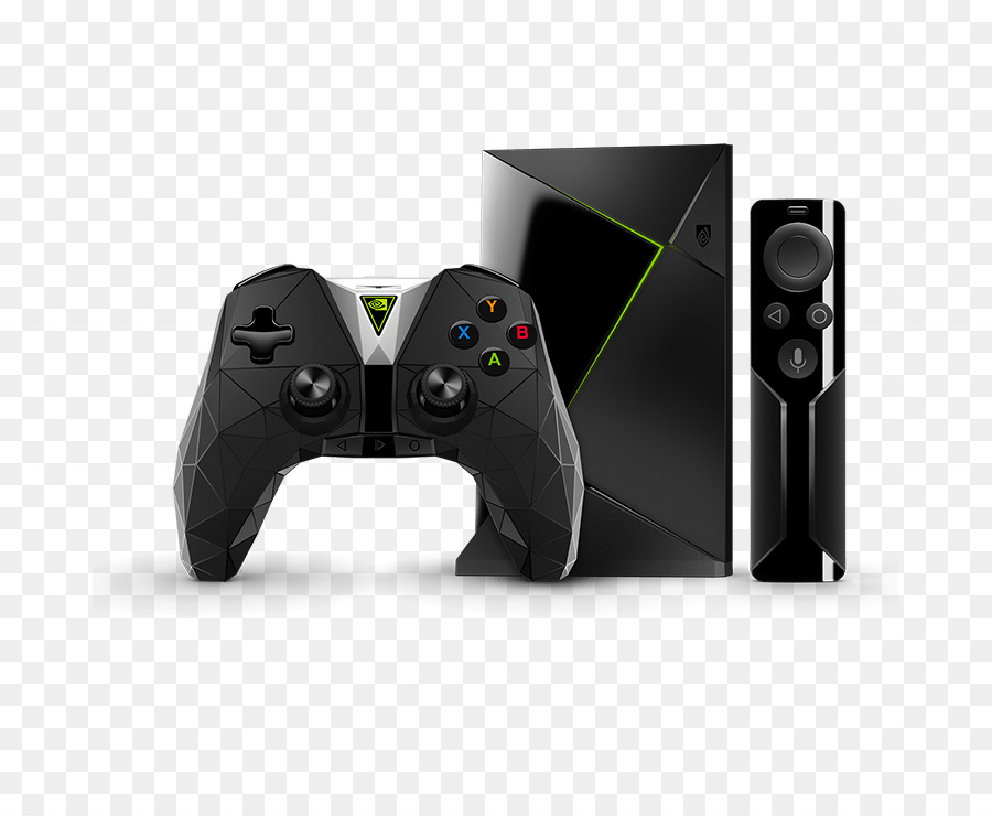 Nvidia shield clipart clip art Xbox Controller Background png download - 731*734 - Free ... clip art