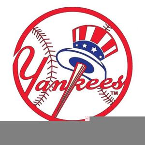Ny yankee clipart clip free Ny Yankees Clipart   Free Images at Clker.com - vector clip ... clip free