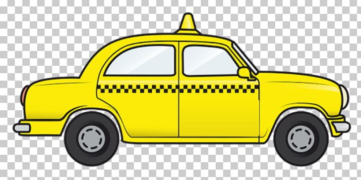 Nyc taxi clipart graphic stock Taxi New York City Park City Kochi Yellow Cab PNG, Clipart ... graphic stock