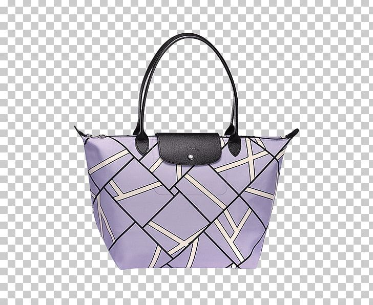 Nylon bag clipart svg freeuse library Longchamp Handbag Tote Bag Pliage Nylon PNG, Clipart ... svg freeuse library
