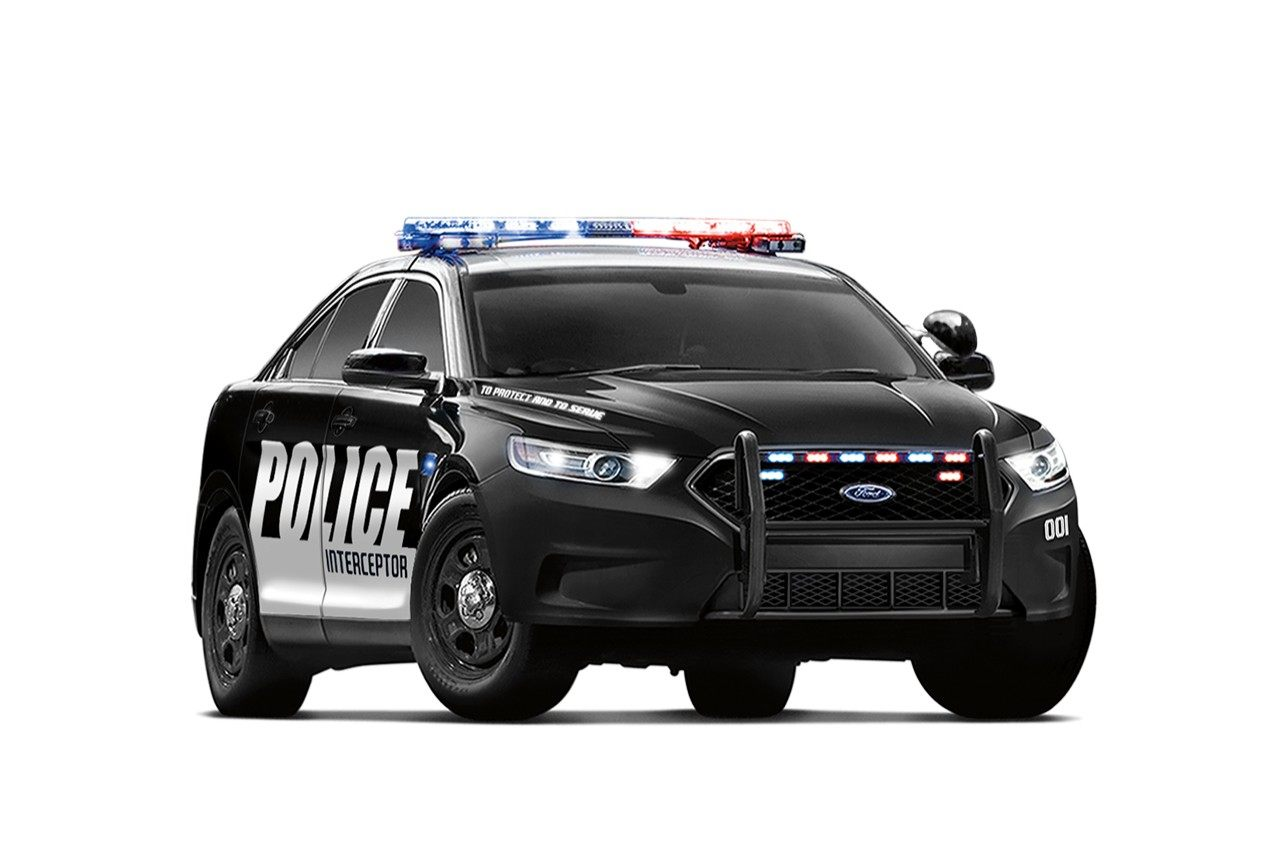 Nys police car clipart clipart free download Police Interceptors | Advantage Marketing Solutions | Novi, MI clipart free download