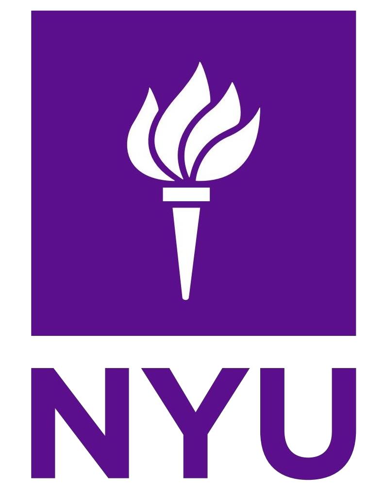 Nyu clipart svg transparent NYU Logo [New York University - nyu.edu] Vector Icon ... svg transparent