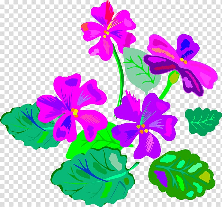 Nyu clipart image library stock Violet Annual plant , Nyu Violets transparent background PNG ... image library stock
