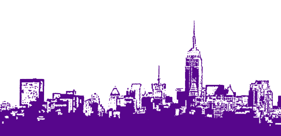 Nyu clipart graphic freeuse Mayor Policy Lab | NYU Wagner - Clip Art Library graphic freeuse