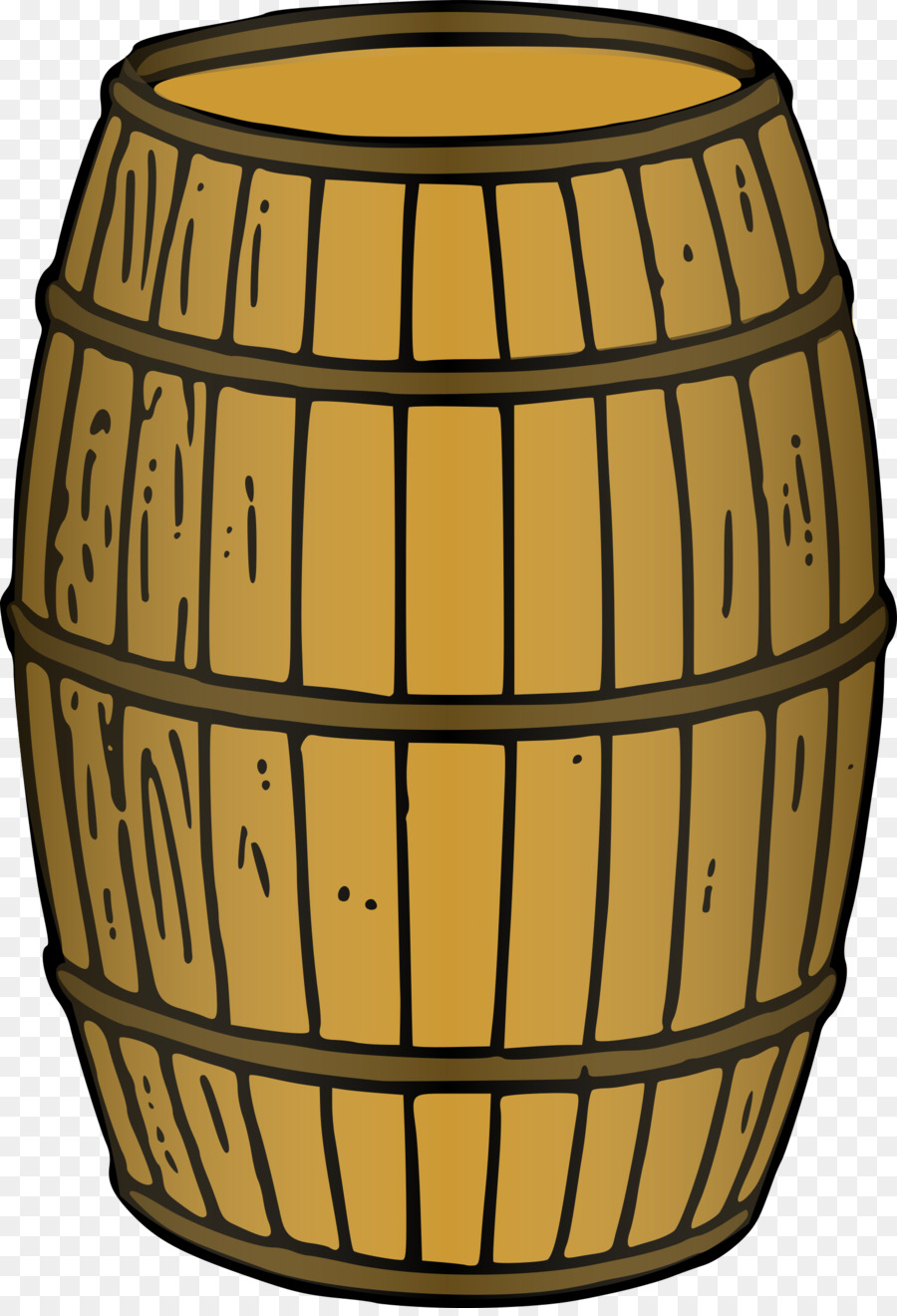 Oak barrel clipart png freeuse library Wine Background clipart - Wine, Oak, Whiskey, transparent ... png freeuse library