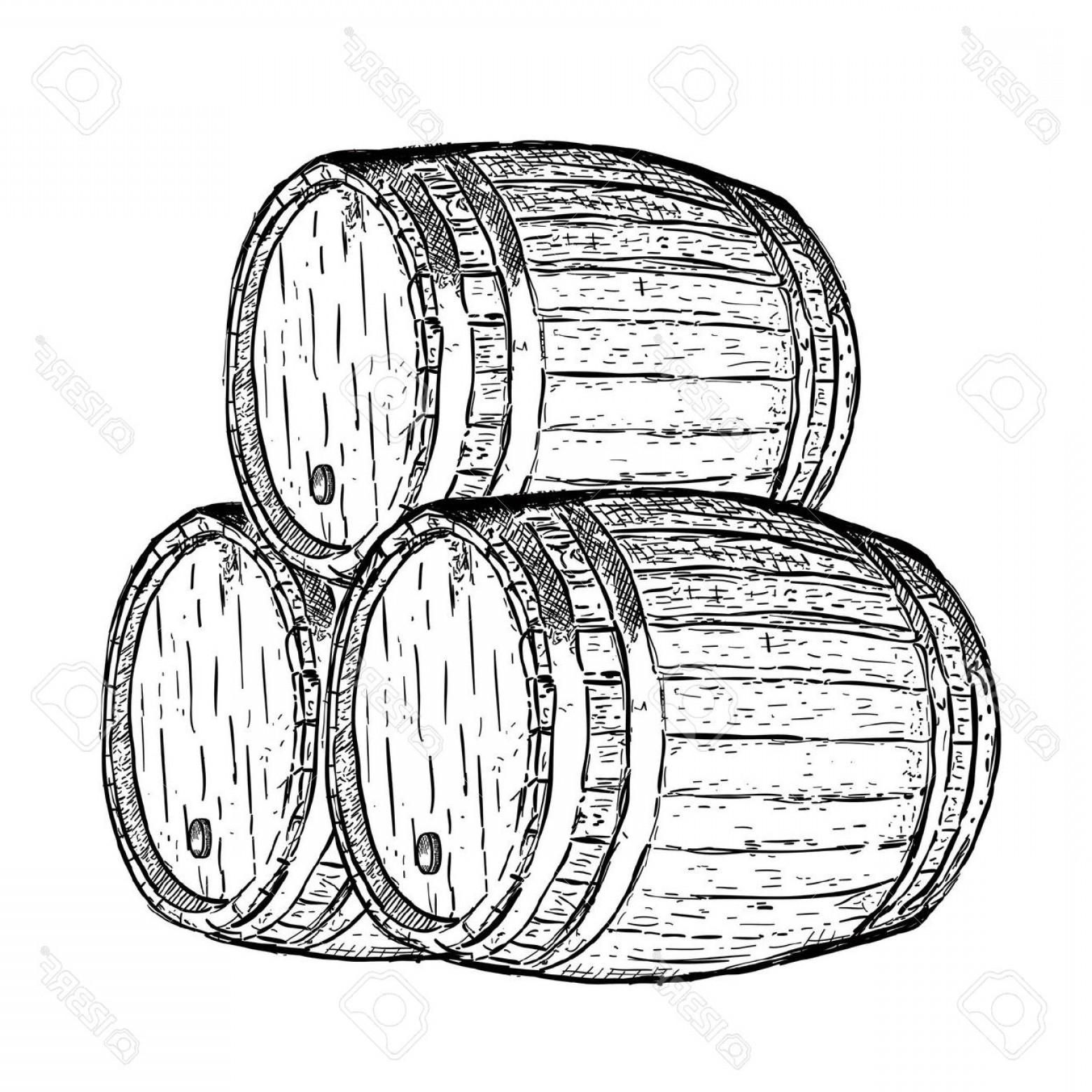 Oak barrel clipart png transparent stock Wine Barrel Cliparts 7 - 1560 X 1560 - Making-The-Web.com png transparent stock
