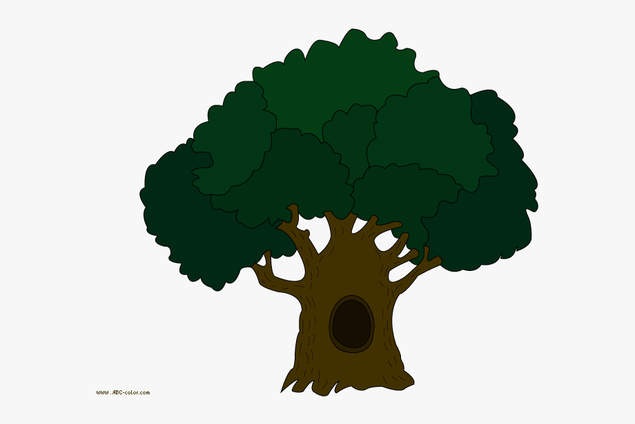 Oak trees clipart clip free stock Clipart Info - Tree Clipart #210853 - Free Cliparts on ... clip free stock