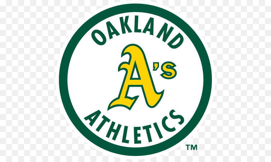 Oakland athletics clipart jpg library stock Yellow Circle clipart - Green, Yellow, Text, transparent ... jpg library stock