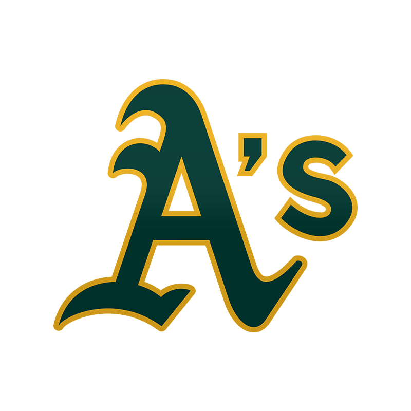 Oakland athletics clipart picture download Free Oakland Cliparts, Download Free Clip Art, Free Clip Art ... picture download