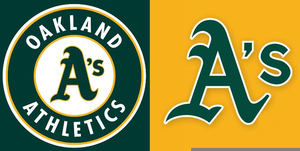 Oakland athletics clipart png royalty free library Oakland Athletics Clipart | Free Images at Clker.com ... png royalty free library