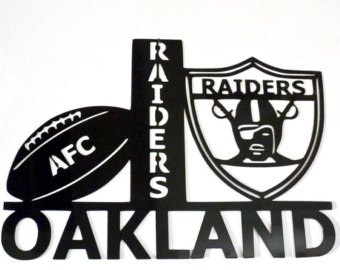 Oakland raider clipart clip library download Oakland raiders clipart 2 » Clipart Portal clip library download