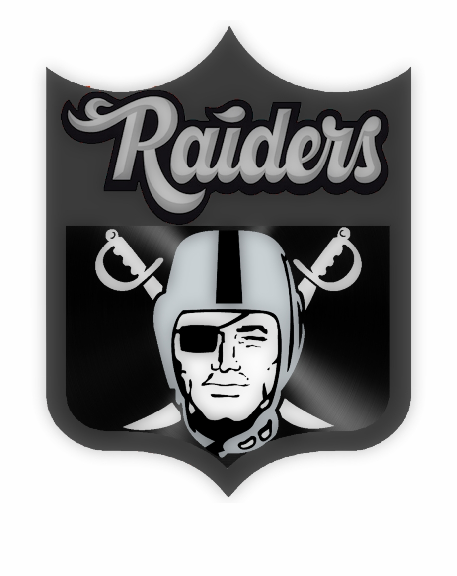 Oakland raider clipart graphic black and white Clip Art Freeuse Library Oakland Logo Pinterest - Oakland ... graphic black and white