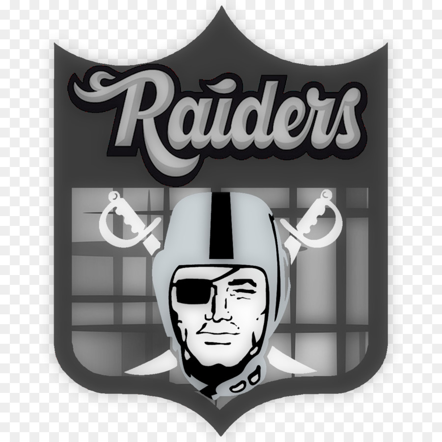 Oakland raider clipart graphic transparent American Football Background png download - 1200*1200 - Free ... graphic transparent