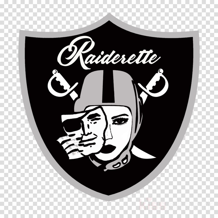 Oakland raider clipart picture freeuse library American Football Background clipart - Nfl, Font, Product ... picture freeuse library