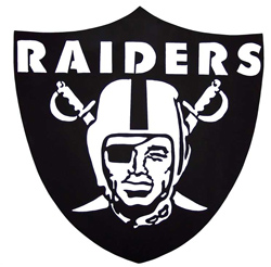Oakland raider clipart clipart royalty free download Oakland Raiders Clipart | Free download best Oakland Raiders ... clipart royalty free download