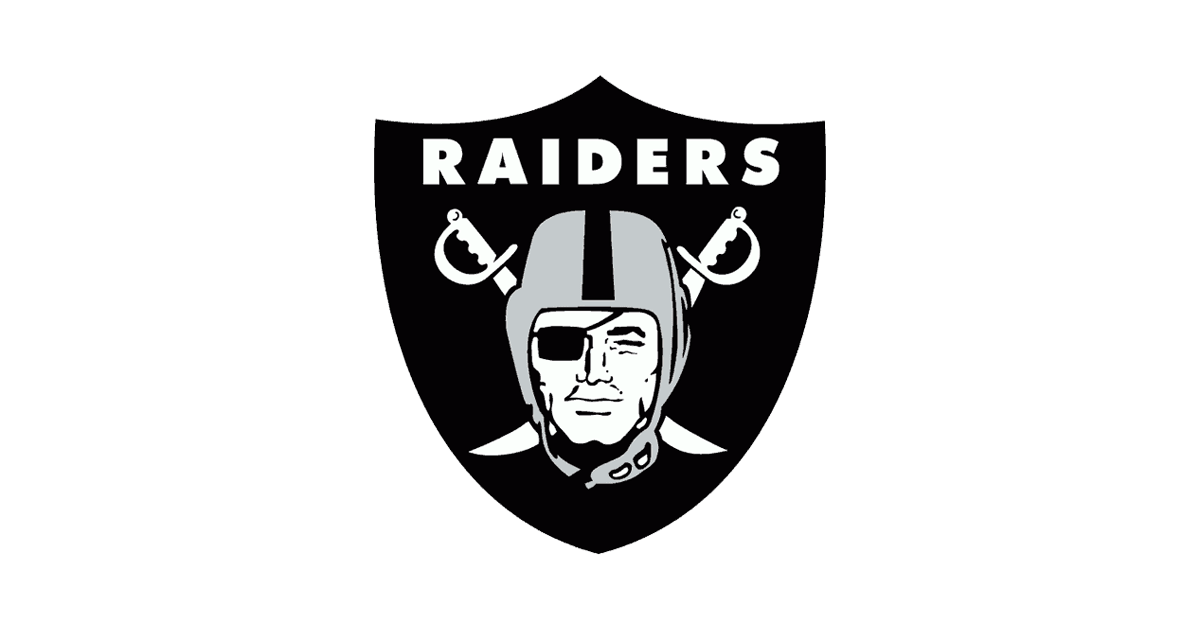 Oakland raider clipart png royalty free stock Free Oakland Raiders Logo Png, Download Free Clip Art, Free ... png royalty free stock