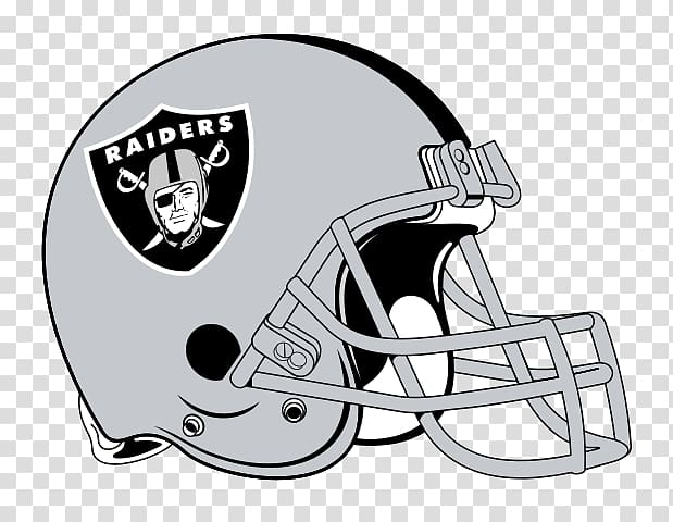 Oakland raider clipart picture royalty free download Dallas Cowboys NFL Detroit Lions Buffalo Bills Chicago Bears ... picture royalty free download