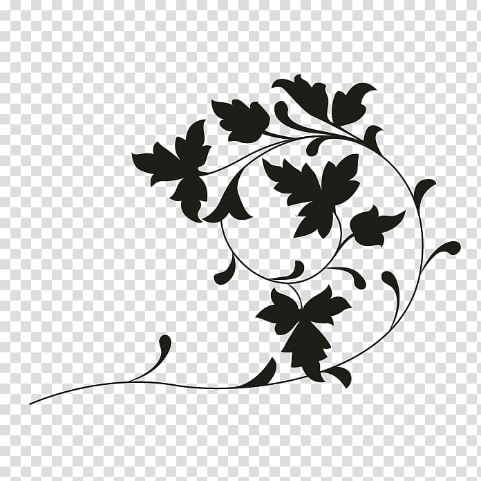 Oakleaf hydrangea clipart clip art transparent library White Floral design , Oakleaf Hydrangea transparent background PNG ... clip art transparent library