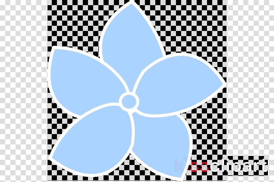 Oakleaf hydrangea clipart clip royalty free stock Flower, Leaf, Line, transparent png image & clipart free download clip royalty free stock
