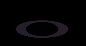 Oakley logo clipart image Oakley Logo Vectors Free Download image