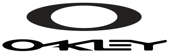 Oakley logo clipart clip transparent stock Oakley Logo Png (97+ images in Collection) Page 2 clip transparent stock