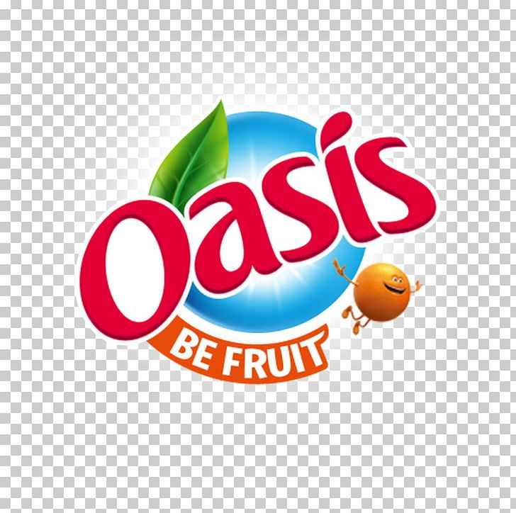 Oasis logo clipart clip transparent library Oasis Fruit Drink Sugar Logo PNG, Clipart, Amorodo, Auglis, Banana ... clip transparent library