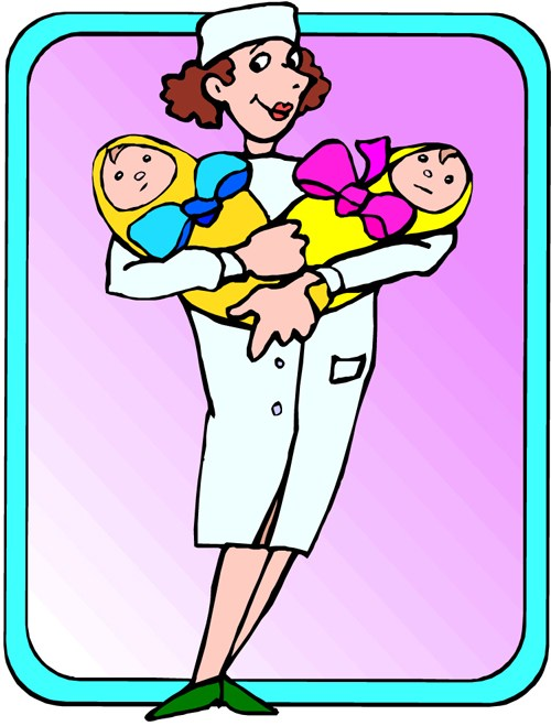 Ob clipart picture freeuse download Ob gyn clipart 3 » Clipart Portal picture freeuse download