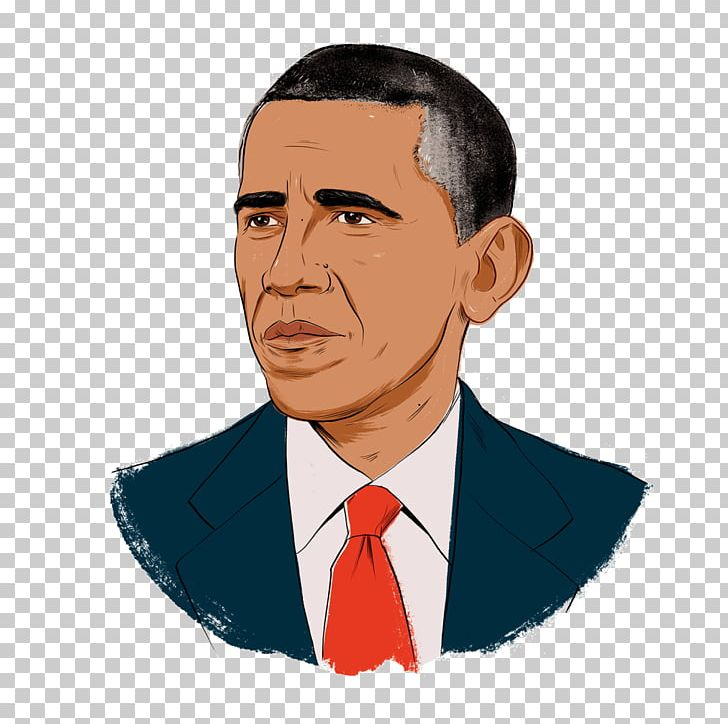 Obama clipart free stock Barack Obama United States Economic Inequality Democracy ... free stock