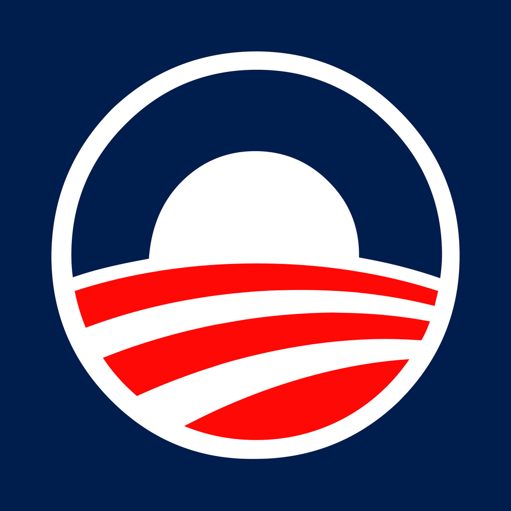 Obamacare clipart image stock If Obamacare Is So Great Why Do Democrats Keep Losing Elections ... image stock
