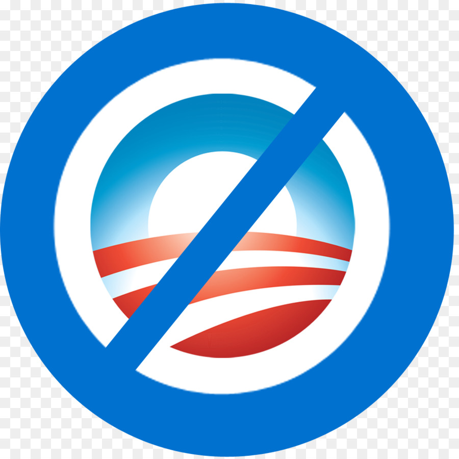 Obamacare clipart graphic freeuse stock Patient Cartoon clipart - Blue, Text, Font, transparent clip art graphic freeuse stock