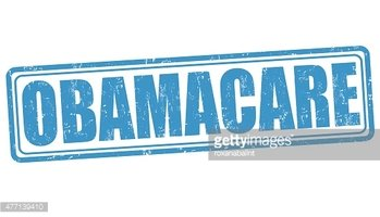 Obamacare clipart clipart freeuse download Obamacare Stamp stock vectors - Clipart.me clipart freeuse download