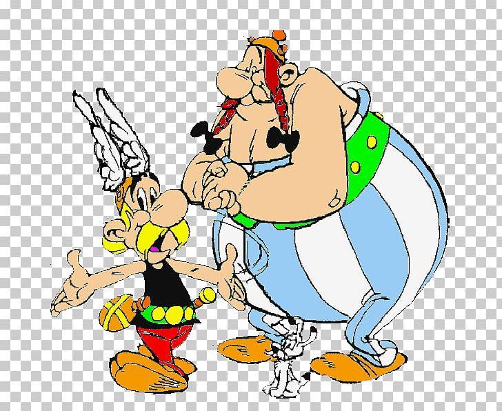 Obelix clipart image library stock Obelix Asterix Art PNG, Clipart, Albert Uderzo, Animaatio ... image library stock