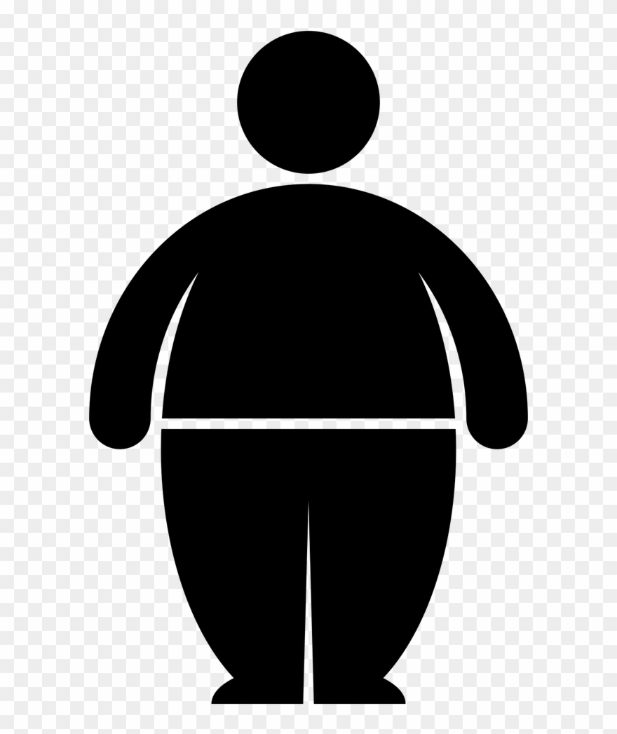 Obesity clipart image transparent lipiddisorders Hashtag On Twitter - Obesity Png Clipart ... image transparent