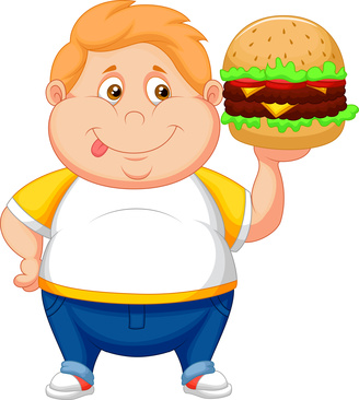 Obesity clipart free picture free download Free Obesity Cliparts, Download Free Clip Art, Free Clip Art ... picture free download