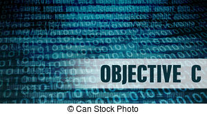 Objective c clipart graphic free download Objective c Clip Art and Stock Illustrations. 3,786 Objective c EPS ... graphic free download