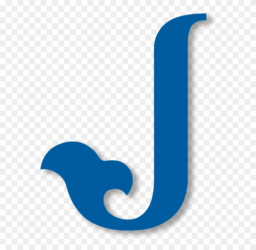 Objects that starts with letter a clipart svg transparent Useful Judaica Terms And Objects That Begin With The - Letter ... svg transparent