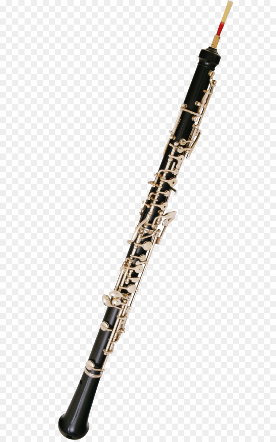 Oboe clipart png Oboe clipart 6 » Clipart Station png