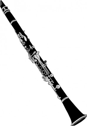 Oboe clipart free library Oboe Clipart | Free download best Oboe Clipart on ClipArtMag.com free library