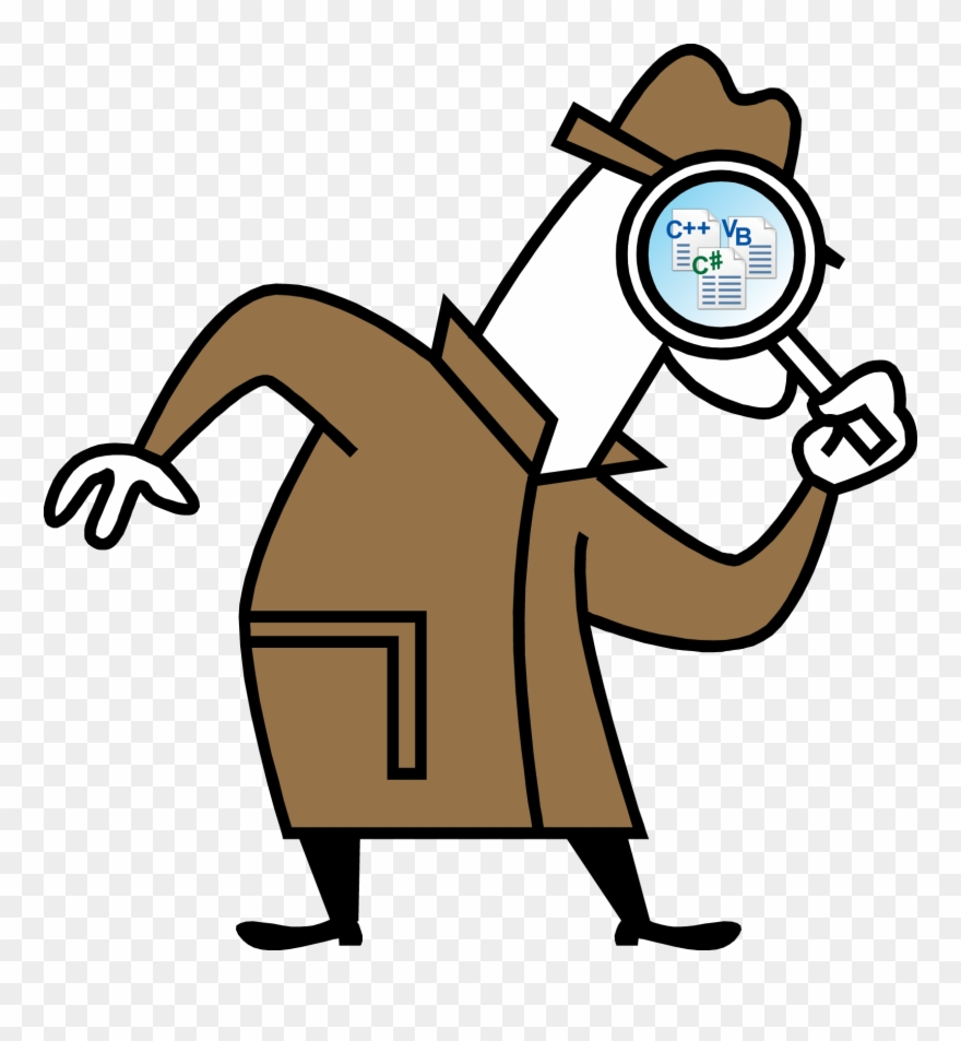 Observations clipart jpg Check Out This Kahoot Called Inference And - Making Observations ... jpg
